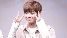 Bạn có đang yêu thích anh chàng Kang Daniel của Wanna One?