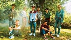 Đoán nhạc EXO qua đoạn nhạc đảo ngược?