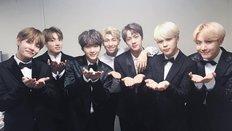 Đoán nhạc BTS qua đoạn nhạc đảo ngược?