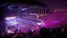 Đoán Stage của các nhóm nhạc Kpop qua hình ảnh?