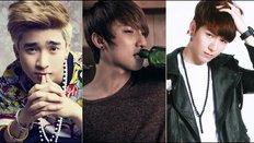 Nhận diện nhanh các MV của các nam ca sĩ VPOP có lượt view khủng youtube, bạn dám không ?