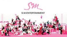 Liếc mắt và chọn nhanh gia tài âm nhạc của đại công ty SM Entertainment?