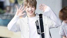 Bạn có biết hết về chàng Pinkkang-Kang Daniel của Wanna One?