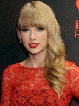 Điểm danh 22 nhân vật được nhắc đến trong các ca khúc của Taylor Swift