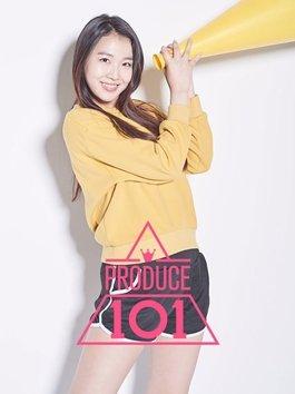 Thí sinh Produce 101 khiến YG và JYP phải tranh giành về đội của mình