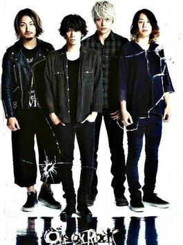 Nhóm nhạc Nhật gây sốt nhờ hợp tác với Avril Lavigne, 5SOS