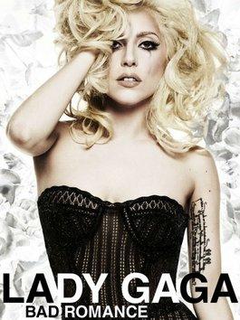 """""""Bad Romance"""" - Câu chuyện về góc khuất của ngành công nghiệp giải trí"""