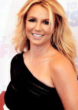Fan Việt xôn xao vì tin đồn Britney Spears sắp sang Việt Nam