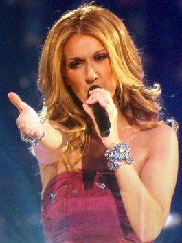 """Bí ẩn đằng sau """"Beauty and the Beast"""" - ca khúc từng đưa Celine Dion đến đỉnh cao sự nghiệp"""