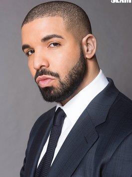 """Drake khiến fan """"tá hỏa"""" khi phá sâu kỷ lục của Ed Sheeran trên Spotify"""