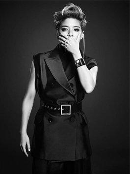 """Vụ Amber (f(x)) và những bài đăng tuyệt vọng: Netizen Hàn bất ngờ lên tiếng """"hãy tẩy chay SM"""""""