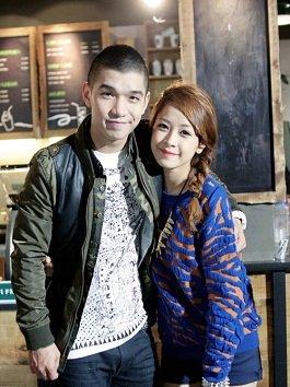 """Trước Cường Seven - MLee, không ít sao Việt cũng quyết định """"dứt tình làm bạn"""""""