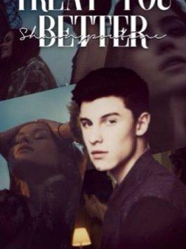"""Nhờ """"Treat You Better"""", Shawn Mendes trở thành nghệ sĩ trẻ nhất lịch sử có MV tỷ view"""