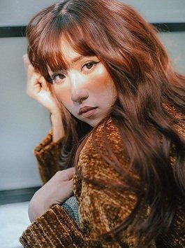 """Min: Hơn 4 năm theo đuổi nghiệp hát, """"mối lo của tôi hoàn toàn là vì tiền"""""""