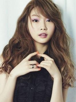 Kim Chungha (I.O.I) lo lắng khi ngày debut solo đã cận kề