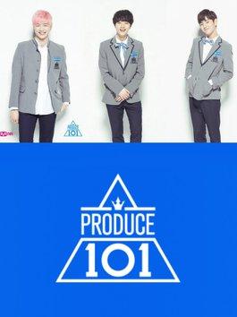 """Produce 101: """"Nín thở"""" trước giây phút Kang Daniel và hai thực tập sinh khác bị xử phạt vì gian lận"""