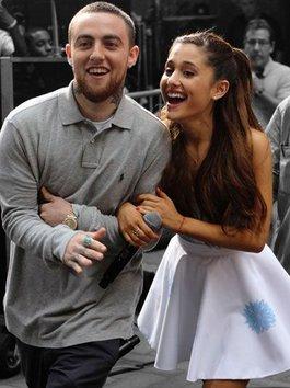 Bạn trai Ariana Grande hủy 2 show sau vụ khủng bố tại Machester