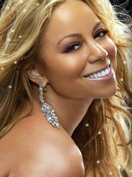 6 sân khấu đỉnh cao trong sự nghiệp của Mariah Carey
