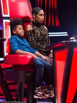 Hé lộ lý do khiến Kelly Clarkson, Jennifer Hudson bỏ 'American Idol' để sang 'The Voice'