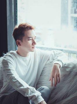Sau Chi Pu, ca khúc của Phan Mạnh Quỳnh tạo ra ý kiến trái chiều!