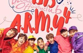 BTS sắp có một bữa tiệc Pajamas với vài A.R.M.Y may mắn !! [ trans ]