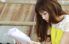 Giữa ồn ào Hari Won treo status 'lạ': đang ngầm ám chỉ đến vụ lùm xùm với đàn chị Hồ Quỳnh Hương?