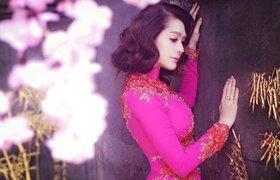 """Lâm Khánh Chi hé lộ kế hoạch cưới """"khủng"""" và sẽ làm mẹ bằng cách nào"""