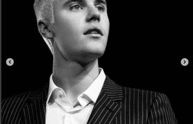 Sự nổi tiếng của Justin Bieber giúp Despacito vươn cao hơn