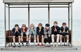 ARMY ƠI =)))))) BTS SẼ  RA MV MỚI VÀO NGÀY...