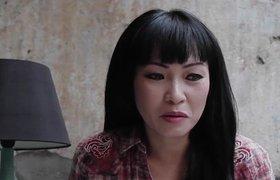 Phương Thanh lên tiếng về chuyện 'xù' show, ám chỉ Lâm Khánh Chi nói dối và hát nhép