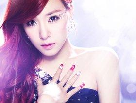 Tiffany (SNSD)