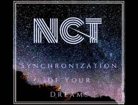 NCT (Neo Culture Technology)