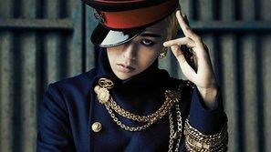 Thần tượng nam nào sở hữu các sáng tác đỉnh nhất Kpop?