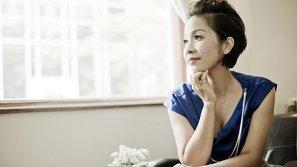 Những giọng ca tên Linh nổi tiếng trong làng nhạc Việt