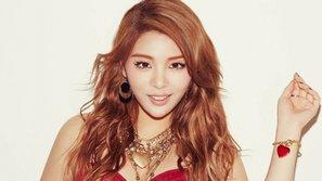 12 giọng nữ idol