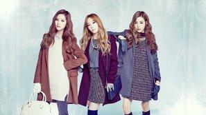 Điểm danh những nhóm nhỏ nổi tiếng nhất của Kpop