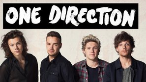 """10 bài hát """"đinh nhất"""" trong sự nghiệp âm nhạc của One Direction"""