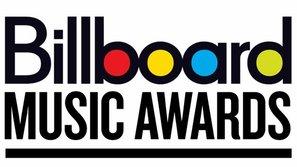 Chạy đua độ nóng của các đề cử ở Billboard Music Award 2016