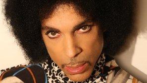 Sẽ mãi mãi chỉ có một Prince trong tim chúng ta…