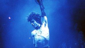 40 bài hát thành công nhất của Prince trên Billboard Hot 100