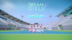 """I.O.I (Produce 101) dính nghi án """"đạo nhái"""" MV SNSD"""