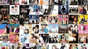 OST và sự sống còn của những bản ballad trong Kpop