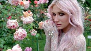 Kesha sau vụ kiện lịch sử với Sony và Dr. Luke