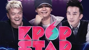Kpop Star mùa 6 sẽ là mùa cuối cùng