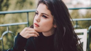 Cảnh báo Fan: Đừng chọc giận Selena bằng tên của Justin!