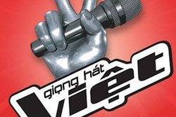 Giọng hát Việt - The Voice 2015 (Mùa 3)