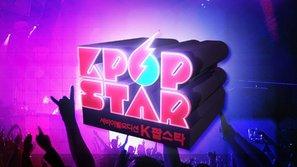 Kpop Star 6