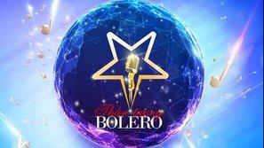 Thần tượng Bolero 2016 (Mùa 1)