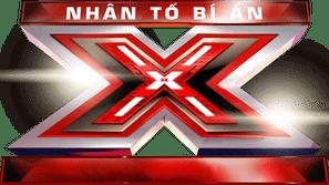 Nhân tố bí ẩn Việt Nam - X-Factor 2016 (Mùa 2)