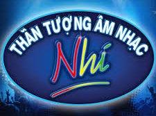 Thần tượng Âm nhạc nhí Việt Nam - VietNam Idol Kids 2016 (Mùa 1)